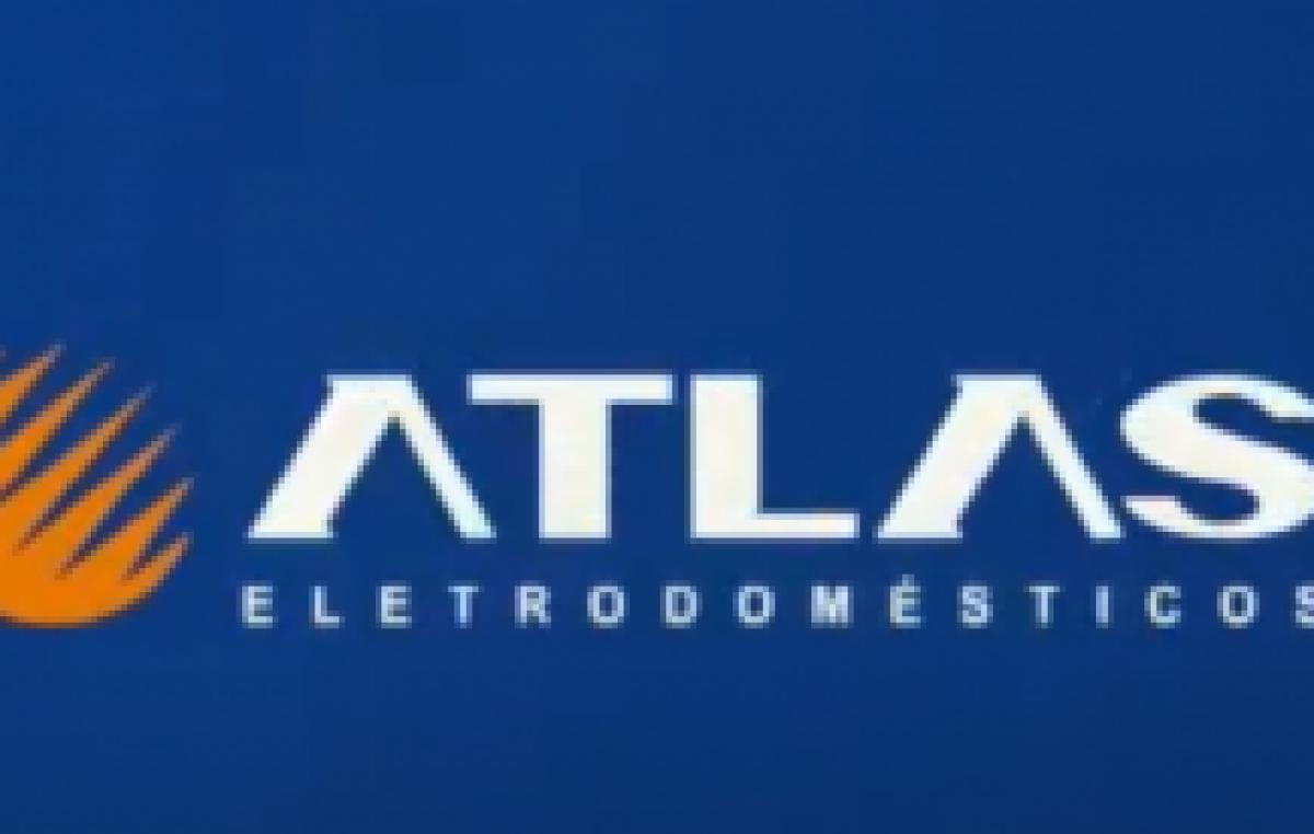 Atlas Eletrodomésticos 70 anos! Este vídeo mostra que, juntos, sempre somos mais fortes!