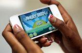 Brinquedos e Jogos registram alta de 434% no e-commerce durante pandemia