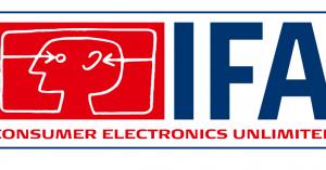 IFA Berlim confirma sua edição em setembro de 2020