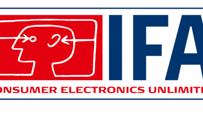 IFA Berlin confirms its edition in September 2020