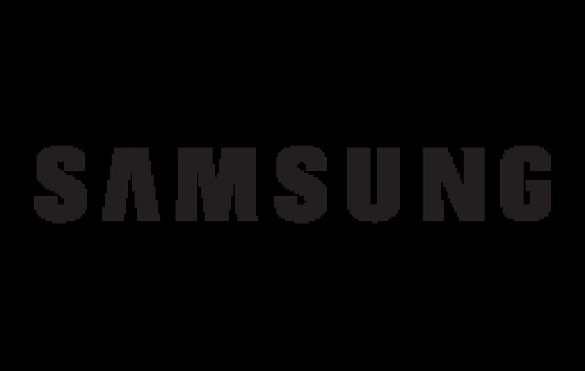 Samsung realiza doação para apoiar brasileiros na luta contra a Covid-19