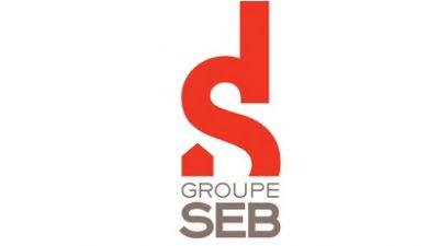Groupe SEB Brasil se mobiliza para apoiar o combate à COVID-19