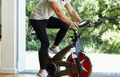 DIA DOS PAIS – FITNESS Bicicletas ergométricas e esteiras
