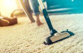 Vacuum cleaners: Innovation and practicality in cleaning the house