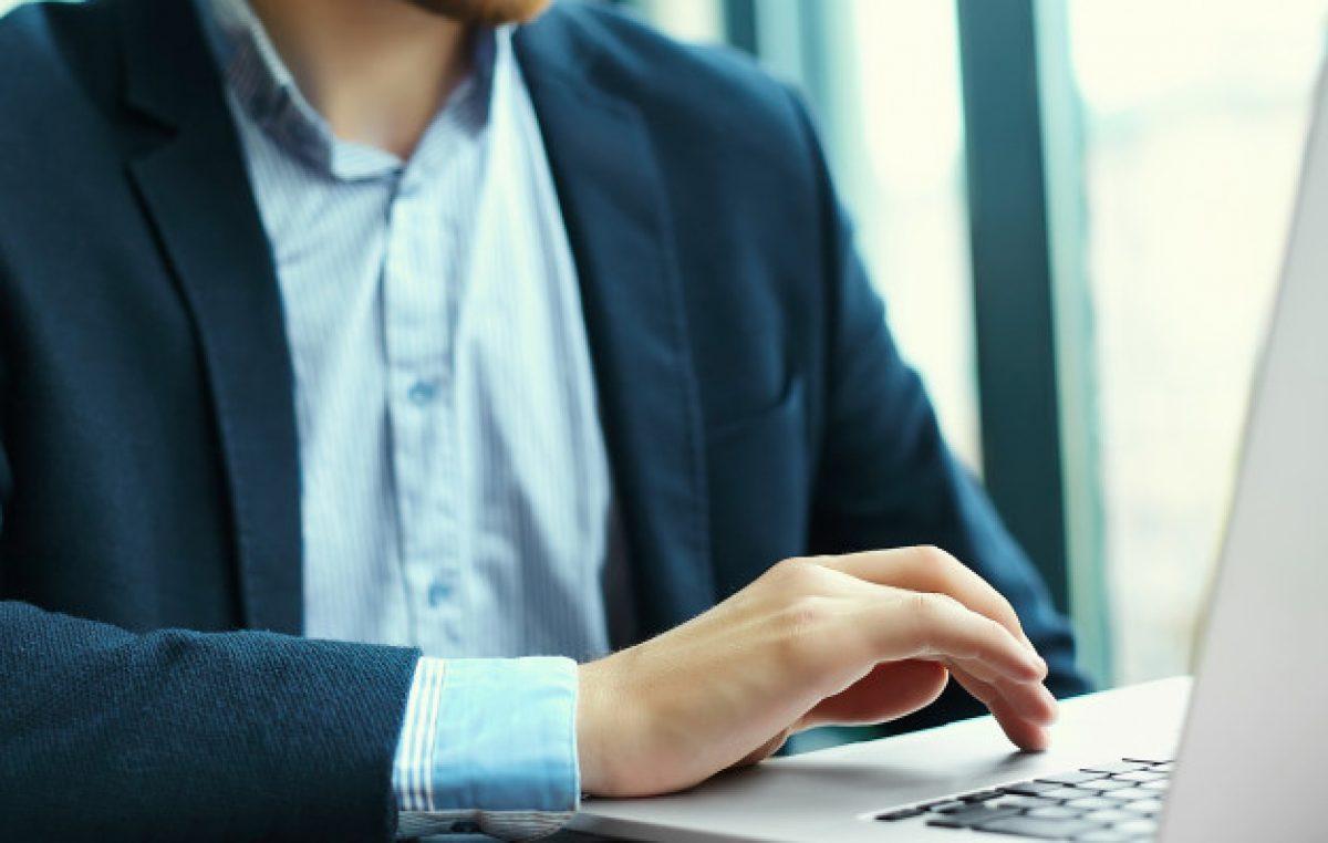 TECHNOLOGY – Notebooks regain the market