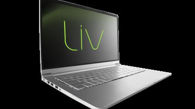 Avell lança o primeiro notebook em parceria com a AMD