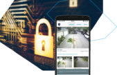 Elsys lança serviço de segurança patrimonial