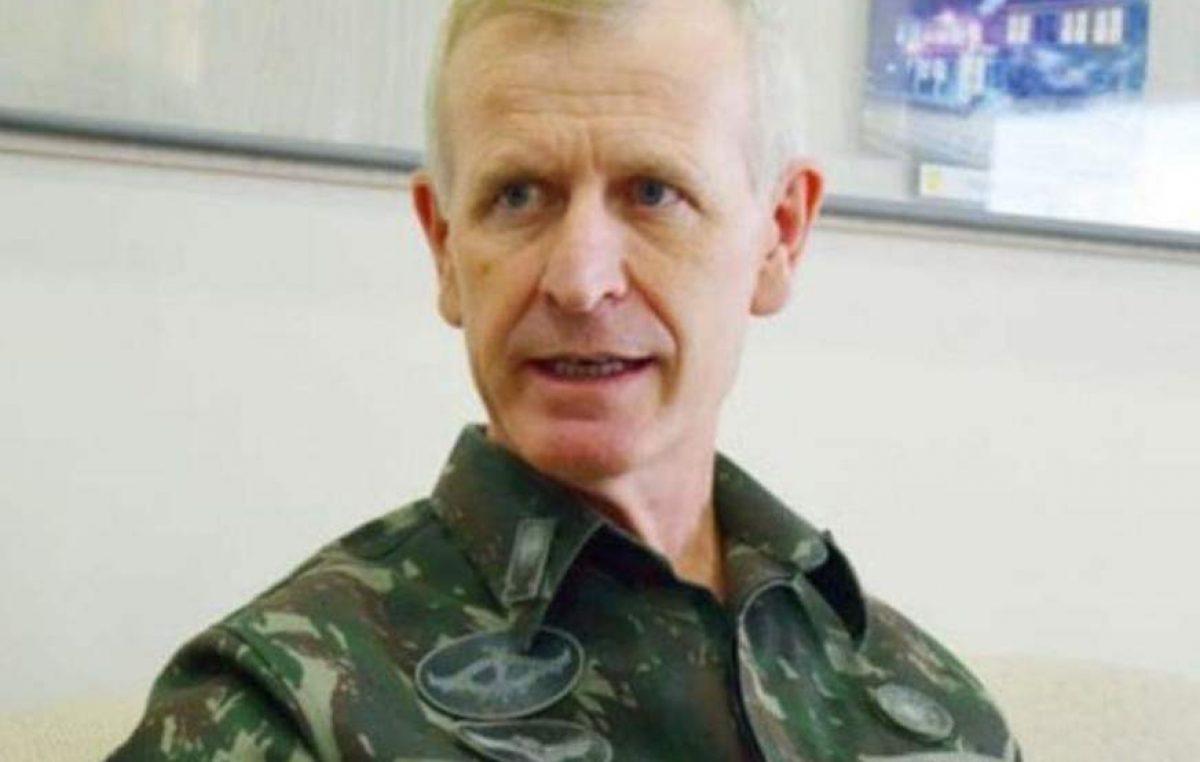 Zona Franca de Manaus tem novo superintendente