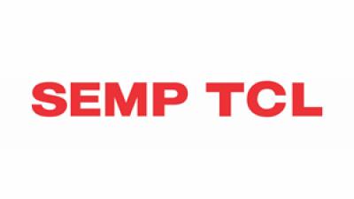 Chinesa TCL assume o controle da joint venture com a brasileira SEMP