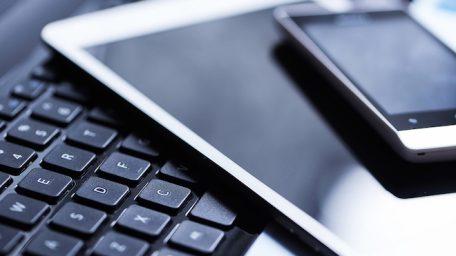 Pesquisa mostra que há 342 milhões de dispositivos móveis no Brasil