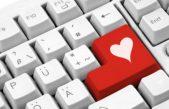 Dia dos Namorados faz varejo digital faturar R$ 6,45 bilhões