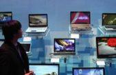 Mercado de computadores cresce 16% no primeiro trimestre de 2020, revela estudo da IDC Brasil