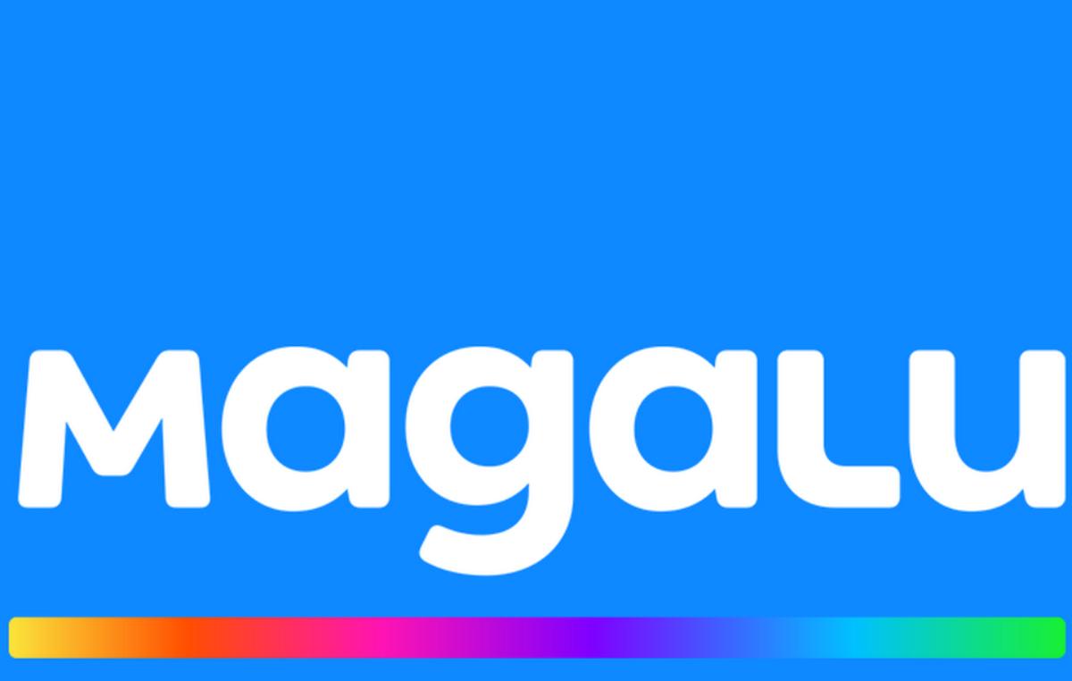 Magalu compra startup que conecta fabricantes a consumidores finais