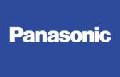 Panasonic Brasil anuncia mudanças em seu comando