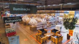 Telhanorte innovates with startup culture