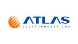 Atlas Eletrodomésticos fica entre as finalistas do Prêmio Reclame Aqui