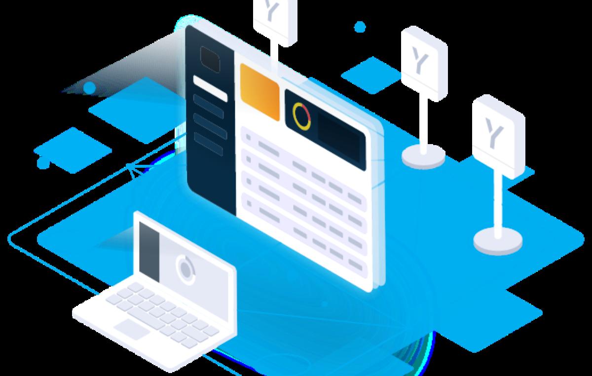 Elsys lança solução em monitoramento remoto da rede de internet
