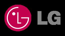 LG anuncia resultados financeiros do segundo trimestre de 2020