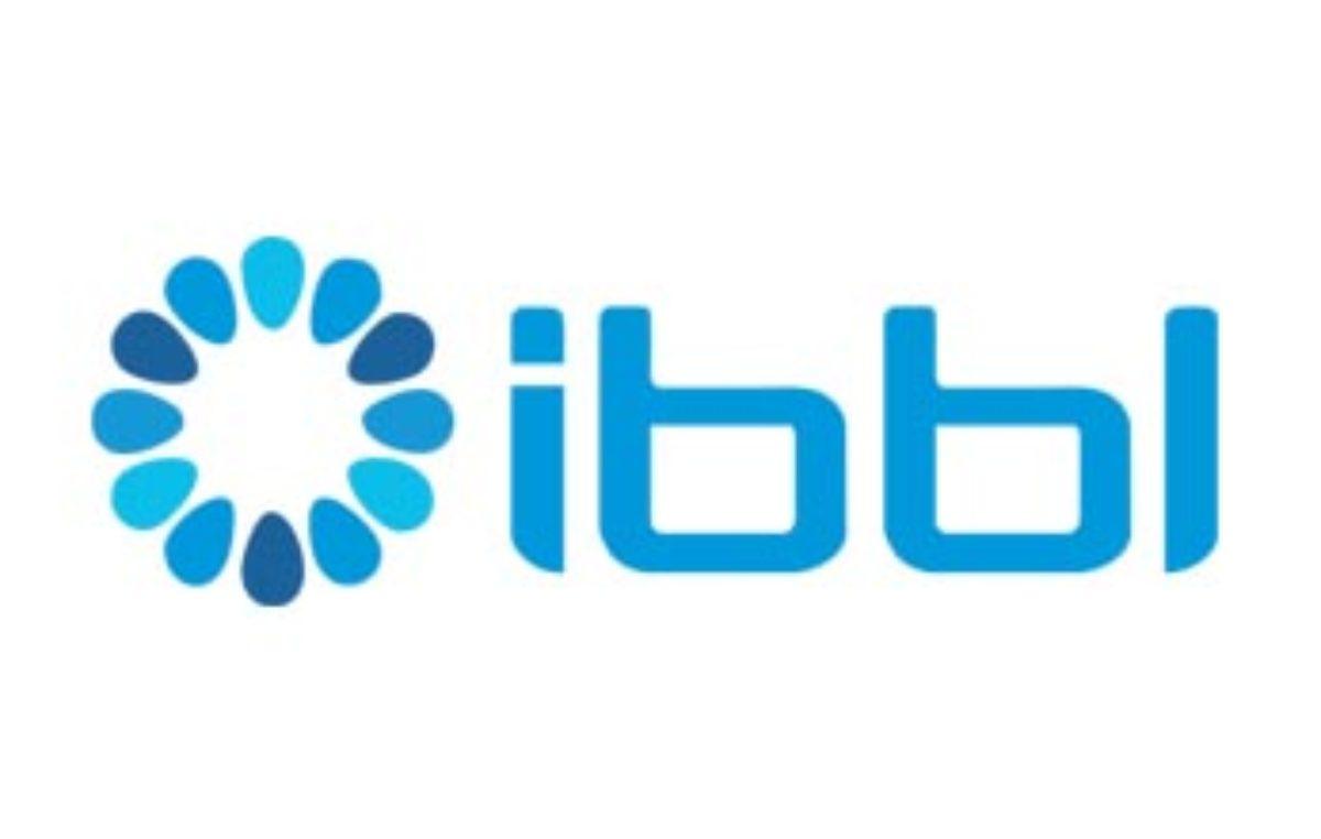 IBBL apresenta novo posicionamento da marca