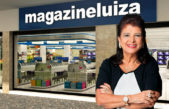 Courage and innovation raise Magazine Luiza's market value to BRL 145 billion