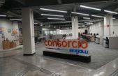 Consórcio Magalu inaugura novo escritório em Franca