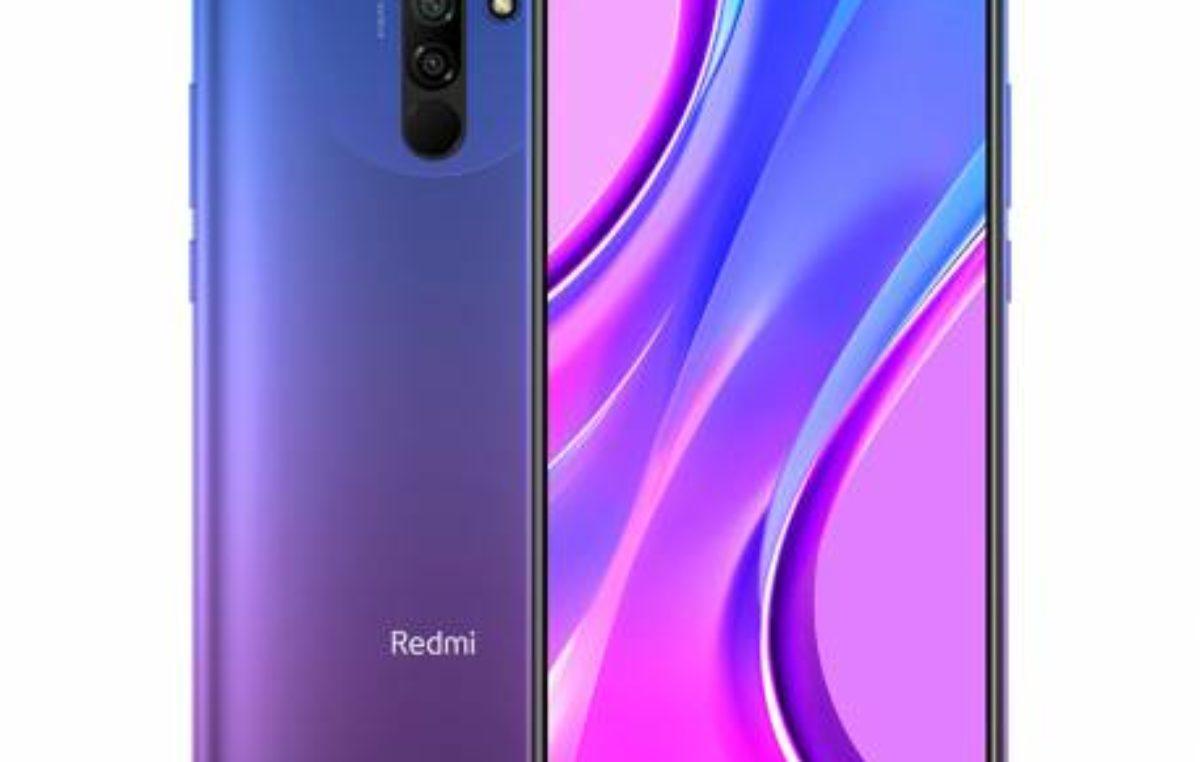 Xiaomi traz novo smartphone ao Brasil