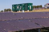 BYD inaugura sua 1ª usina fotovoltaica de P&D no Brasil
