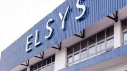 Elsys entre as 20 maiores distribuidoras de produtos fotovoltaicos do Brasil