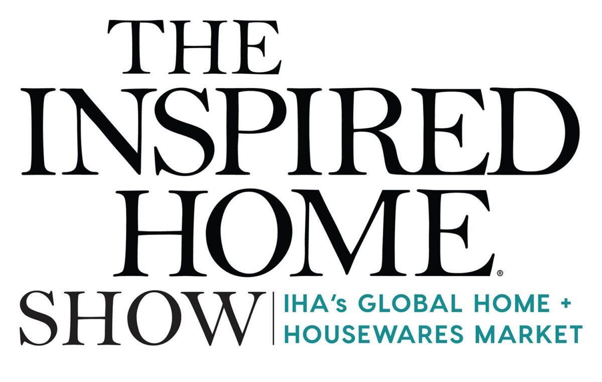 The Inspired Home Show é transferida para agosto/2021