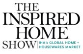 The Inspired Home Show é transferida para agosto/2021