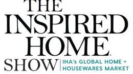 Inspired Home Show marca realização para agosto de 2021