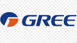 Gree Electric Appliances entre as maiores do mundo