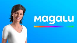 Controladores do Magalu e empresa doam mais R$ 40 milhões para ações de combate à Covid-19