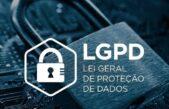 IDV solicita adiamento da entrada em vigor da LGPD