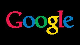 Parceria Google e Loja Integrada