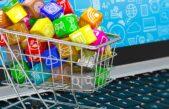 E-COMMERCE DEVE CRESCER 32% EM 2021, COM DESTAQUE PARA CASHBACK