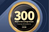 Maiores do varejo brasileiro
