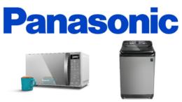 Panasonic apresenta 11 lançamentos no Brasil