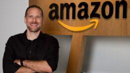 Amazon tem novo Centro de Distribuição em São Paulo