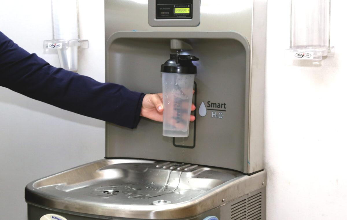 IBBL apresenta nova linha de purificadores voltados à prevenção do Covid-19