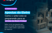 O que esperar da Black Friday?