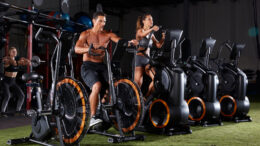 Multilaser entra para o segmento Fitness Profissional