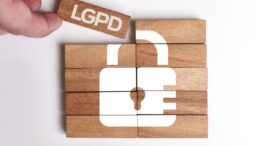 General Data Protection Regulation: challenges and adequacy