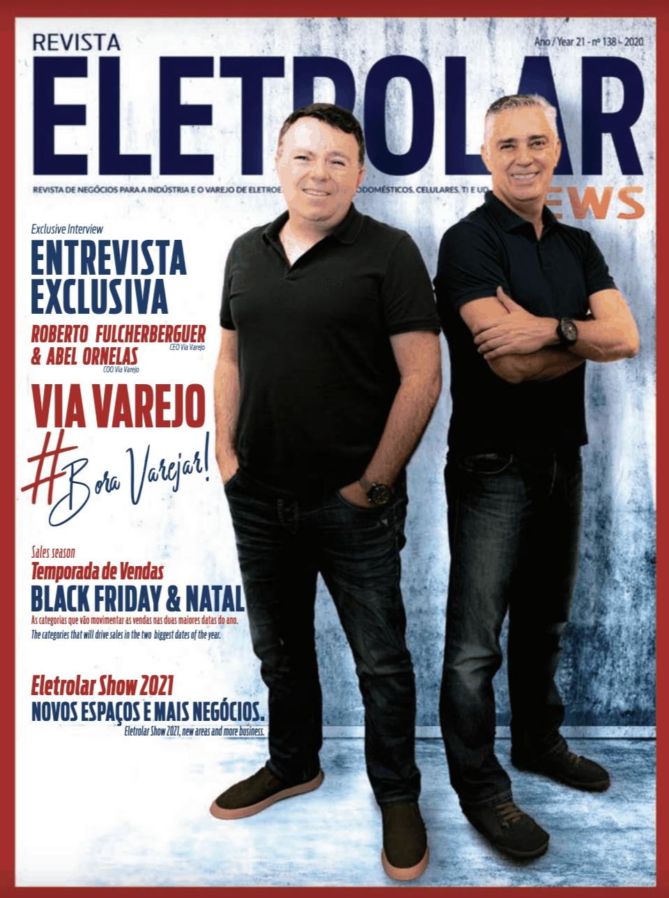 revista ed 136