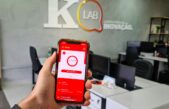 Koerich lança no mercado o 1° app financeiro do varejo de Santa Catarina