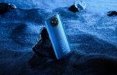 Xiaomi traz ao Brasil o smartphone POCO X3
