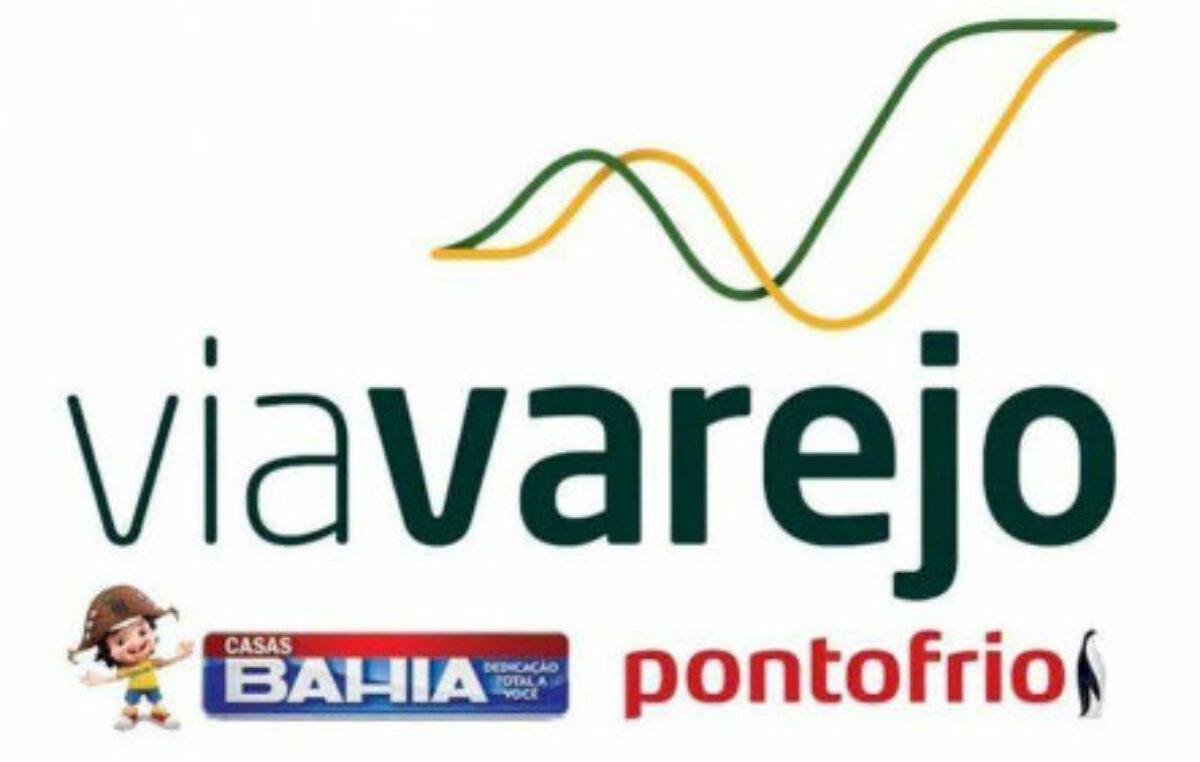 Via Varejo anuncia a aquisição da startup i9XP