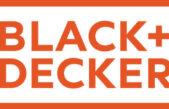 Black+Decker amplia seu portfólio de aspiradores