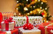 Natal: 82% dos brasileiros pretendem fazer compras