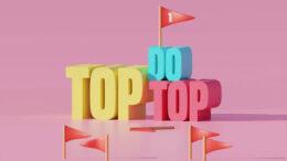 Brastemp e Consul conquistam novamente o prêmio Folha Top of Mind